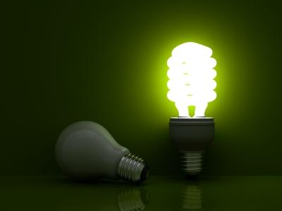 Orbegy c mo ahorrar en la factura de la luz orbegy - Ahorrar en la factura de la luz ...