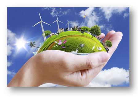 Eficiencia energética y monitorización