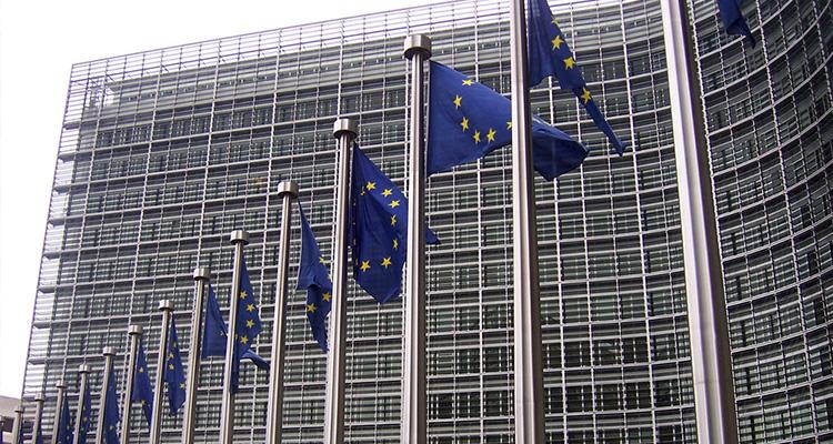 Comision-Europea-Directiva