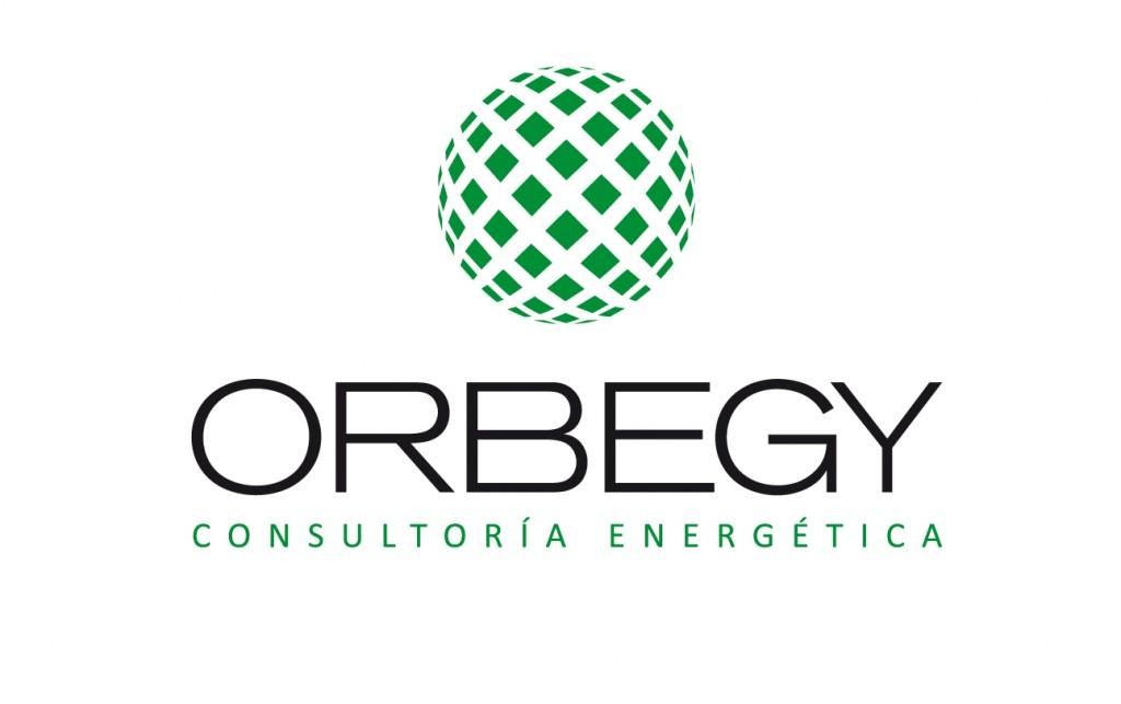 ORBEGY ENERGÍA