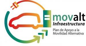 Movaltinfraestructuras
